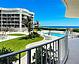 3360 S Ocean Boulevard #2 C I Palm Beach