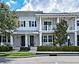 3326 W Mallory Boulevard ,  Jupiter, FL