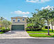 2715 Pienza Circle , Porto Sol Royal Palm Beach, FL