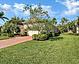 130 Viera Drive , Mirasol Palm Beach Gardens, FL