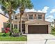 1146 Oakwater Drive , MADISON GREEN - Wyndham Royal Palm Beach, FL