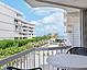 3250 S Ocean Boulevard #205s Dorchester Palm Beach