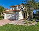 2723 Pienza Circle , PortoSol Royal Palm Beach, FL
