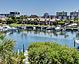 2707 N Ocean Boulevard #d403 Yacht & Racquet Club Of Boca Raton Boca Raton