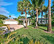 12980 Prosperity Farms Road  Intracoastal Park Palm Beach Gardens