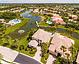 1142 Grand Cay Drive , PGA National Palm Beach Gardens, FL