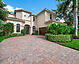 123 Dalena Way , Mirasol Palm Beach Gardens, FL