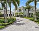 11757 Elina Court , Old Palm Golf Club Palm Beach Gardens, FL