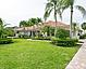 151 Thornton Drive , PGA National - Preston Palm Beach Gardens, FL