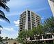 1617 N Flagler Drive #303 West Palm Beach