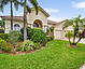 3791 Victoria Road  Hamilton Bay West Palm Beach