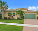 2944 Bellarosa Circle , Portosol Royal Palm Beach, FL