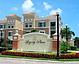 11035 Legacy Boulevard #301 Legacy Place Palm Beach Gardens