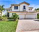 2932 E Fontana Court , Madison Green Royal Palm Beach, FL