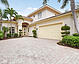 157 Esperanza Way , Mirasol Palm Beach Gardens, FL