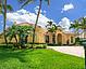 125 Brookhaven Court , PGA National Palm Beach Gardens, FL