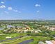 3615 Loire Lane , Frenchmans Creek Palm Beach Gardens, FL