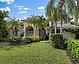 19 Windward Isle(s) ,  Palm Beach Gardens, FL