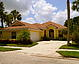 204 Hampton Place ,  Jupiter, FL