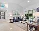 156 Thornton Drive ,  Palm Beach Gardens, FL