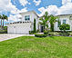 13966 Chester Bay Lane