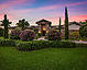 12230 Tillinghast Circle , Old Palm Palm Beach Gardens, FL