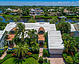 4202 Captains Way ,  Jupiter, FL