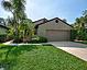 76 N Ironwood Way N,  Palm Beach Gardens, FL