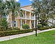 1372 Ramsey Way ,  Jupiter, FL