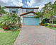 2201 Arterra Court , Portosol Royal Palm Beach, FL