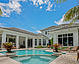 12177 Plantation Way , Old Palm Palm Beach Gardens, FL