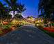 3 Banchory Court , Pga National Palm Beach Gardens, FL