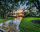 227 Commodore Drive  Admirals Cove Jupiter