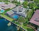 73 Dunbar Road , Marlwood Estates Palm Beach Gardens, FL