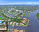 199 Commodore Drive  Admirals Cove Jupiter