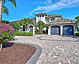 12141 Plantation Way , Old Palm Palm Beach Gardens, FL