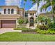 113 Terra Linda Place , Mirasol Terra Linda Palm Beach Gardens, FL