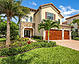 215 Gardenia Isles Drive  Palm Beach Gardens