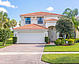 2399 Bellarosa Circle Circle , Porto Sol Royal Palm Beach, FL