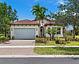 2452 Bellarosa Circle ,  Royal Palm Beach, FL