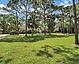 14772 N 69th Drive N,  West Palm Beach, FL