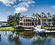 207 Commodore Drive  Jupiter
