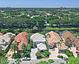 3366 Degas Drive , Frenchmans Creek Palm Beach Gardens, FL