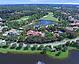 12227 Tillinghast Circle , Old Palm Golf Club Palm Beach Gardens, FL