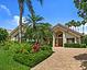 13813 Rivoli Drive , Frenchmans Creek Palm Beach Gardens, FL