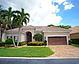 150 Oakwood Lane ,  Palm Beach Gardens, FL
