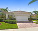 248 Isle Verde Way  Palm Beach Gardens