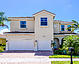 11936 Sw Aventino Drive  Estates at Tradition Port Saint Lucie