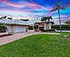 81 Sandbourne Lane , Preston Palm Beach Gardens, FL