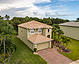 2407 Bellarosa Circle ,  Royal Palm Beach, FL